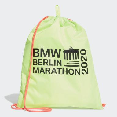 BER M GYMBAG Vert Running