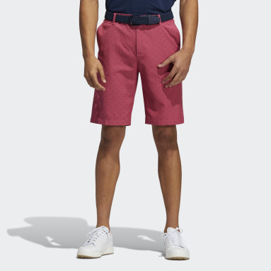 Men Golf Pink ULT365 PINE SH