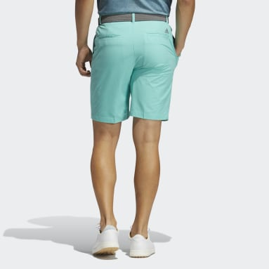 Men's Golf Green Ultimate365 Core 8.5-Inch Shorts