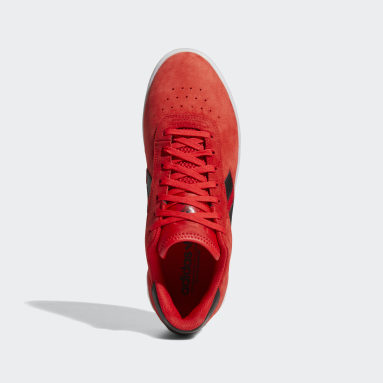 Chaussure 3ST.004 Rouge Originals