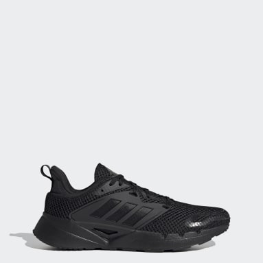 Running Black Ventice 2.0 Shoes