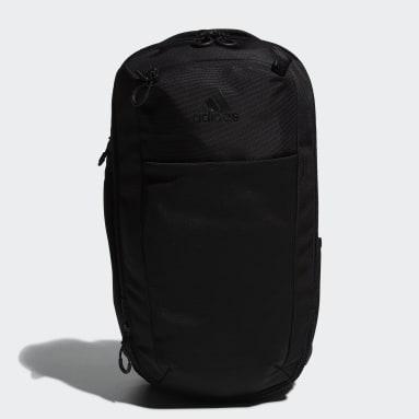 черный Рюкзак Optimized Packing System 25 L