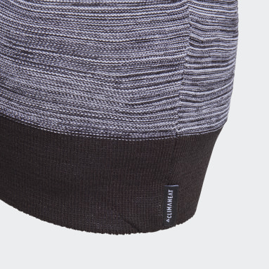 Bonnet Terrex Logo Noir TERREX