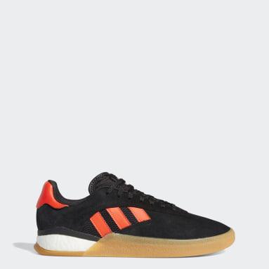 Originals Black 3ST.004 Shoes