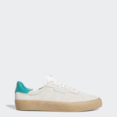 Zapatillas 3MC Blanco Hombre Originals