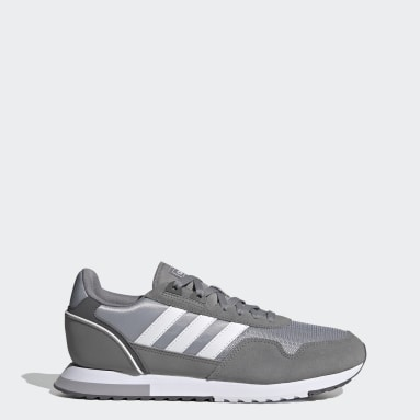 Walking Grey 8K 2020 Shoes