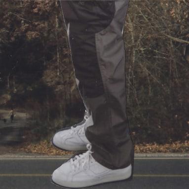 Scarpe FA Experiment 2 Bianco Uomo Originals
