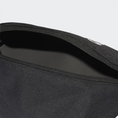 Handball Black Daily Waist Bag
