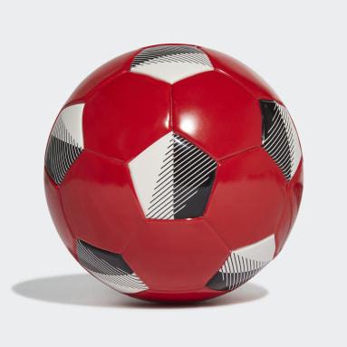 Minibola São Paulo FC Vermelho Homem Futebol