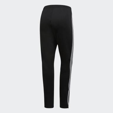 Women Originals Black SST Track Pants