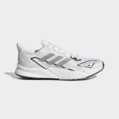 Kvinder Originals Hvid X9000L2 HEAT.RDY sko