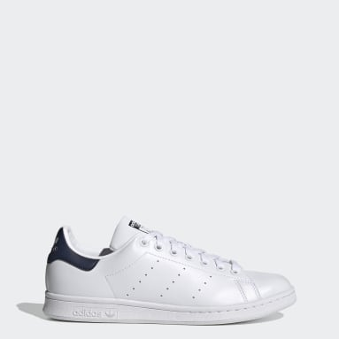 Tênis Stan Smith Branco Originals
