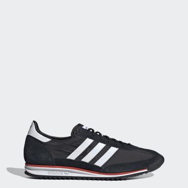 Originals SL 72 Shoes