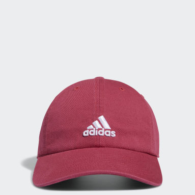 Women's Training Pink Saturday Hat