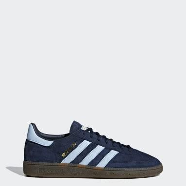 scarpe adidas spezial uomo