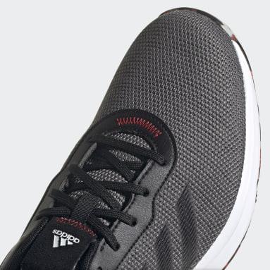 Golf Grå S2G Spikeless Golf sko