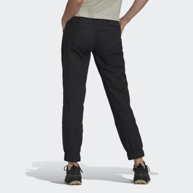 Pantaloni Five Ten Climb Felsblock Nero Uomo Five Ten