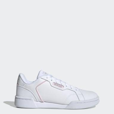 Chaussure Roguera blanc Femmes Essentials