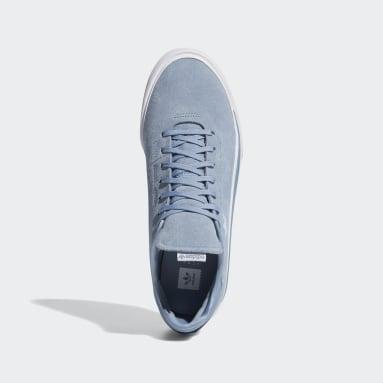 Originals Blue Sabalo Shoes