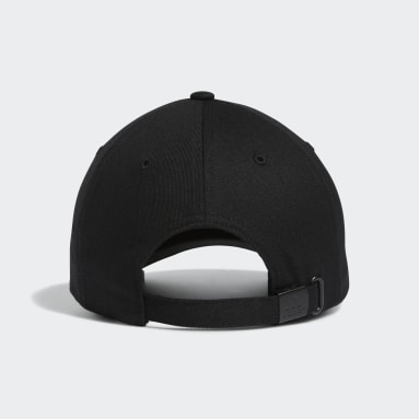 Dam Golf Svart W NOVELTY HAT