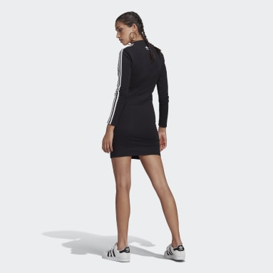 Women Originals Black HER Studio London Dress
