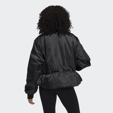 Women's Originals Black Jacket
