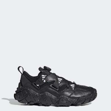 Sapatos AH-002 XTA FL Preto Originals