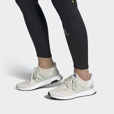 Women Running Ultraboost 6.0 DNA Shoes
