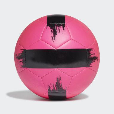 Balón EPP II Club Rosa Hombre Fútbol