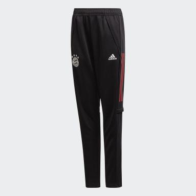 Abbigliamento - Calcio - Bambini - FC Bayern München | adidas Italia