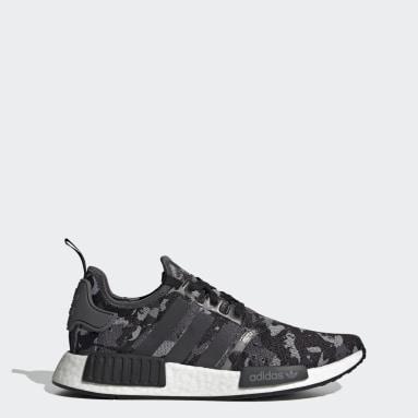 Originals NMD_R1 Shoes