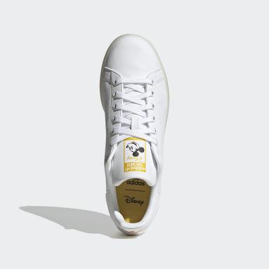 Mænd Originals Hvid Stan Smith sko