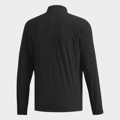 Men Golf Performance Jacket