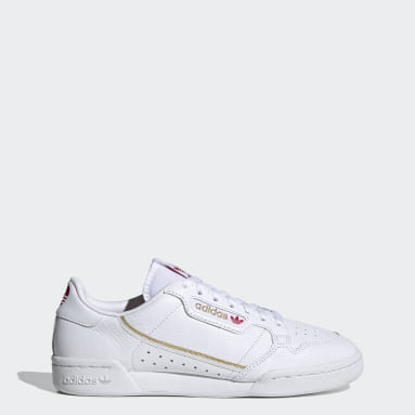 adidas continental donna sneakers
