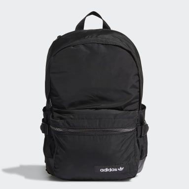 Originals Black Modern Backpack Small