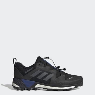 TERREX Black Terrex Skychaser XT GORE-TEX Hiking Shoes