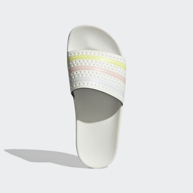 Women Originals Adilette Slides