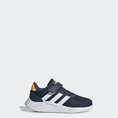 Lite Racer 2.0 Shoes Niebieski