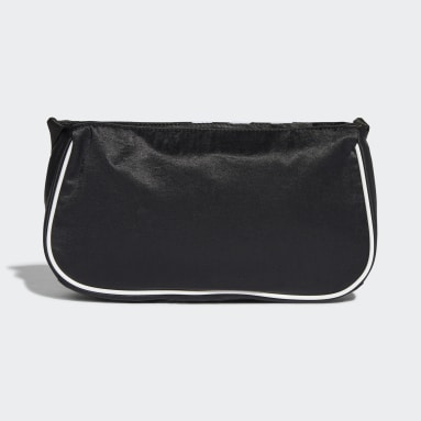Borsa airliner Mini Nero Donna Originals