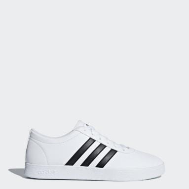 ผู้ชาย Sport Inspired สีขาว รองเท้า Easy Vulc 2.0