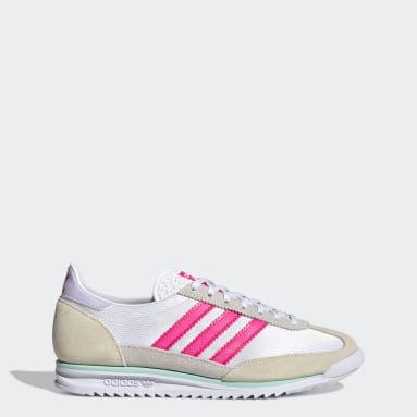 Dam Originals Vit SL 72 Shoes