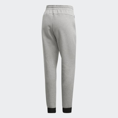 Women Sportswear Grey Must Haves Joggers