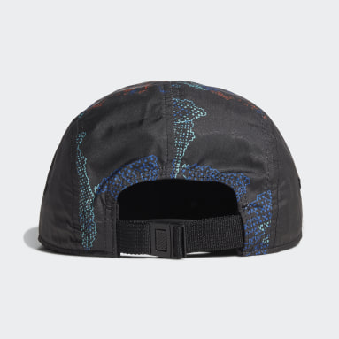 HARDEN CAP Multicolor Basketball