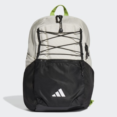 Parkhood AEROREADY Backpack Czerń