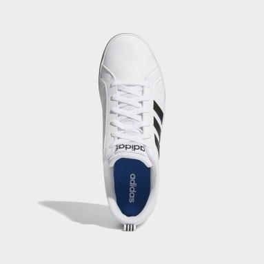 Erkek Sport Inspired Beyaz Pace VS Ayakkabı