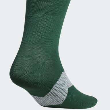 Training Green Metro Over-the-Calf Socks