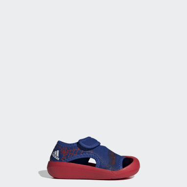 Infant Swimming Blue AltaVenture Shoes