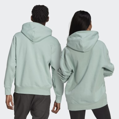 Originals Green Adicolor Premium Hoodie