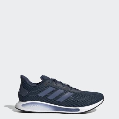 Men Running Galaxar Run Shoes