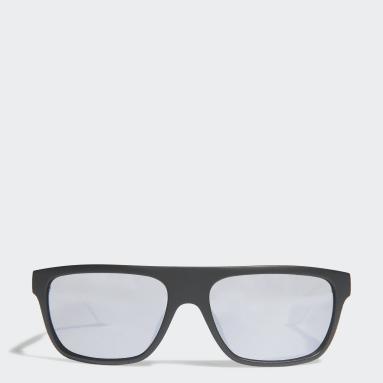 Originals Black Originals Sunglasses OR0023